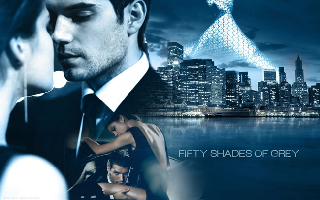 fifty-shades-of-grey-fifty-shades-trilogy-33869300-1920-1200