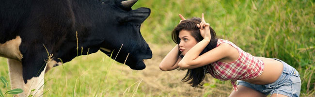 funny-1380499072-How-to-be-sexy-by-a-cow