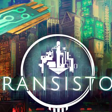 гра транзістор