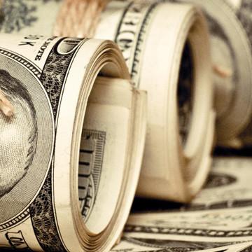 10 фактів про долар