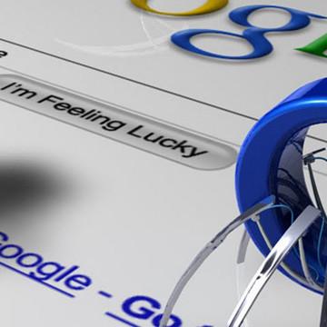 інтернет від google