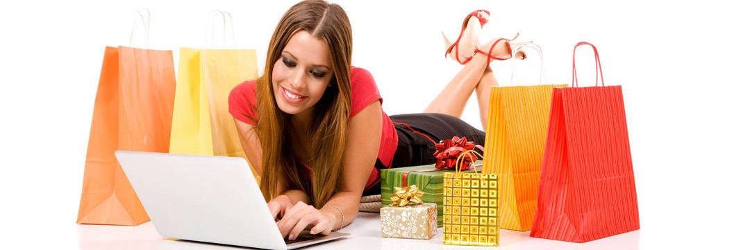 Як правильно купувати одяг через Інтернет
