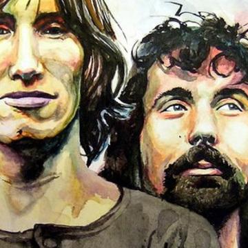 Pink Floyd – з довгоочікуваним альбомом The Endless River