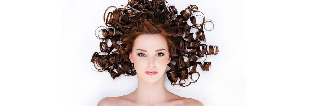 як-вибрати-колір-волосся