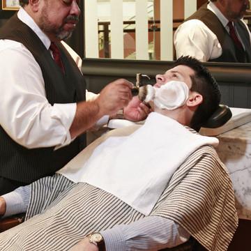 подразнення після гоління