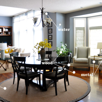 feng-shui-living-room-tips