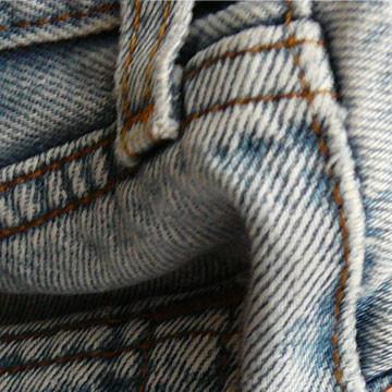 цікаві-факти-про-джинси
