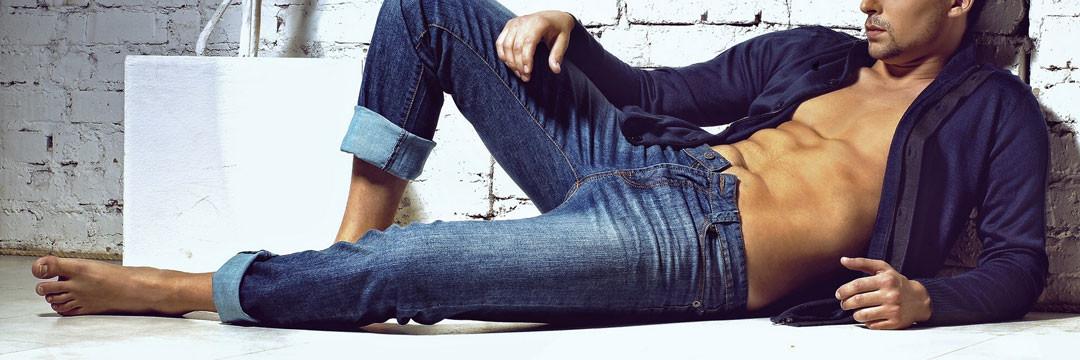 модні-чоловічі-джинси