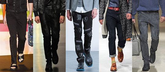 модні-чоловічі-джинси-з-принтом