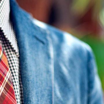 модні-чоловічі-піджаки-2015