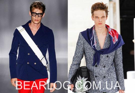 модні-чоловічі-піджаки