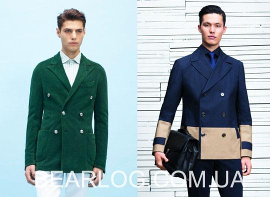 модні-чоловічі-піджаки2