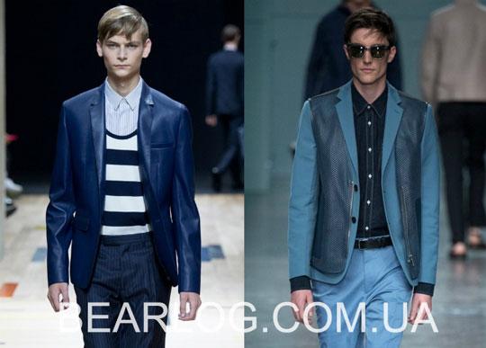 модні-чоловічі-піджаки3