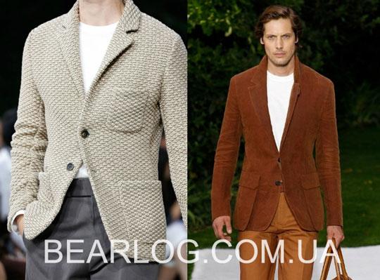 модні-чоловічі-піджаки5
