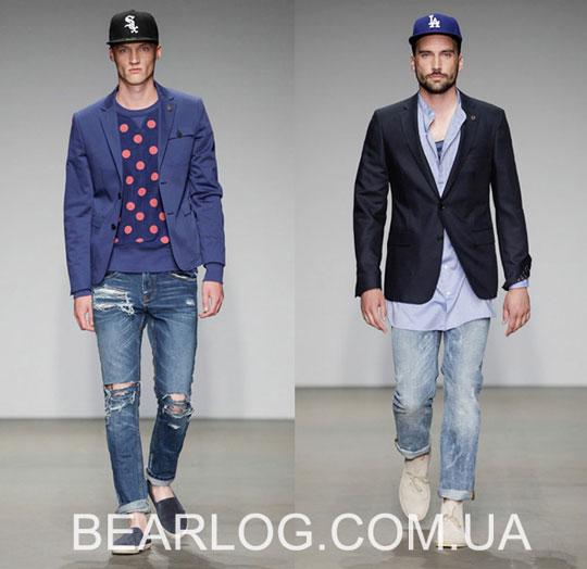 модні-чоловічі-піджаки6