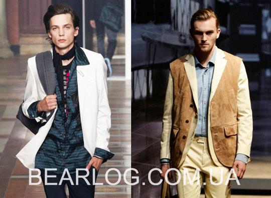 модні-чоловічі-піджаки7