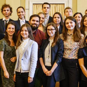 Рада-Європи-2015